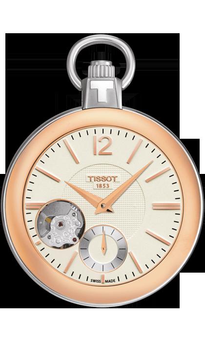 Tissot T853.405.29.267.01