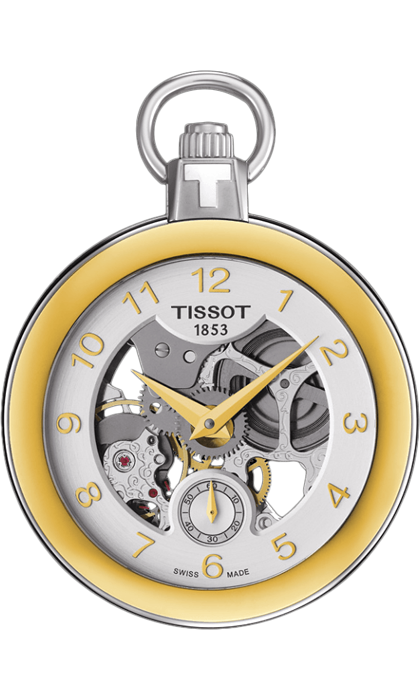 Tissot T853.405.29.412.00