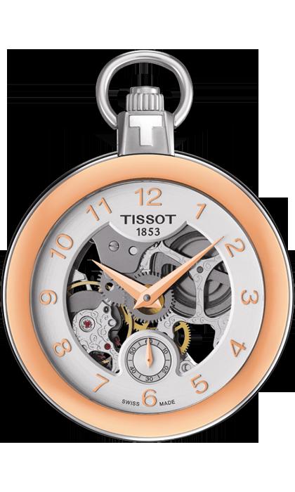 Tissot T853.405.29.412.01