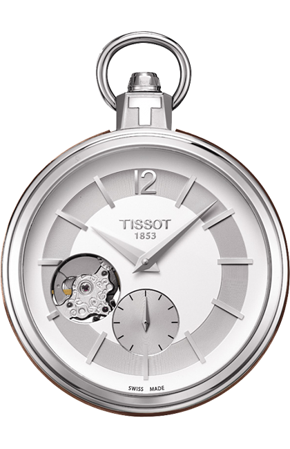 Tissot T854.405.19.037.00