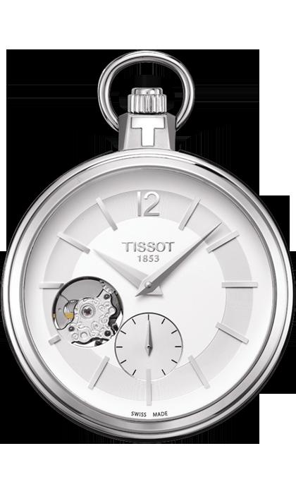 Tissot T854.405.19.037.01