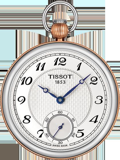 Tissot T860.405.29.032.01