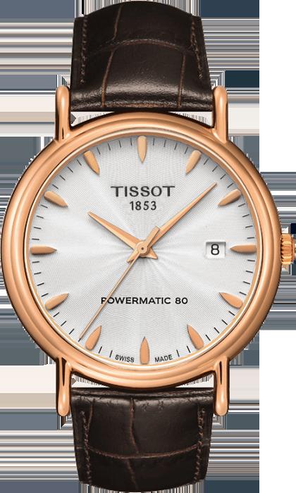 Tissot T907.407.76.031.00