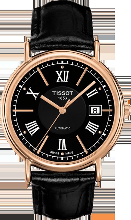 Tissot T907.407.76.058.00