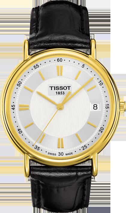 Tissot T907.410.16.031.00