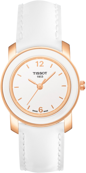 Tissot T908.209.96.017.00