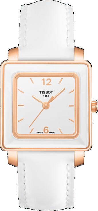 Tissot T908.309.96.017.00