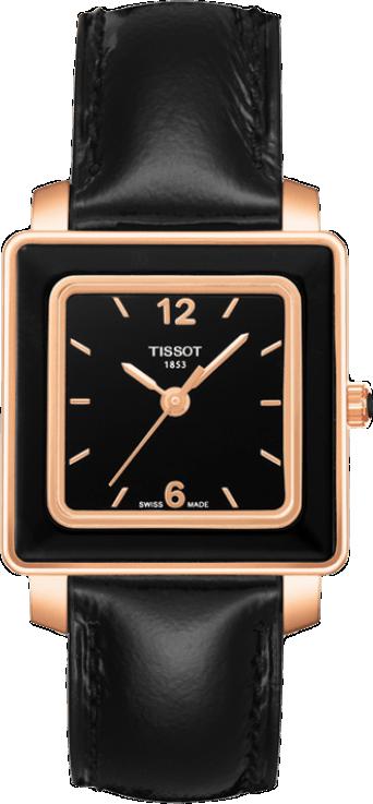 Tissot T908.309.96.057.00