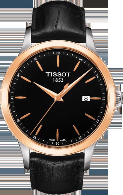 Tissot T912.410.46.051.00