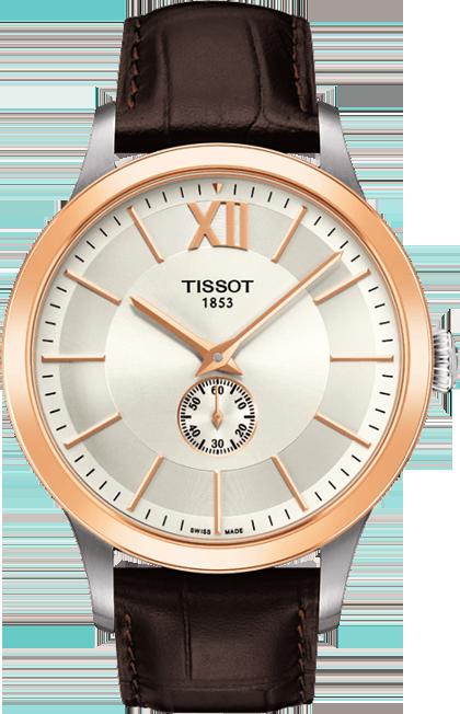 Tissot T912.428.46.038.00