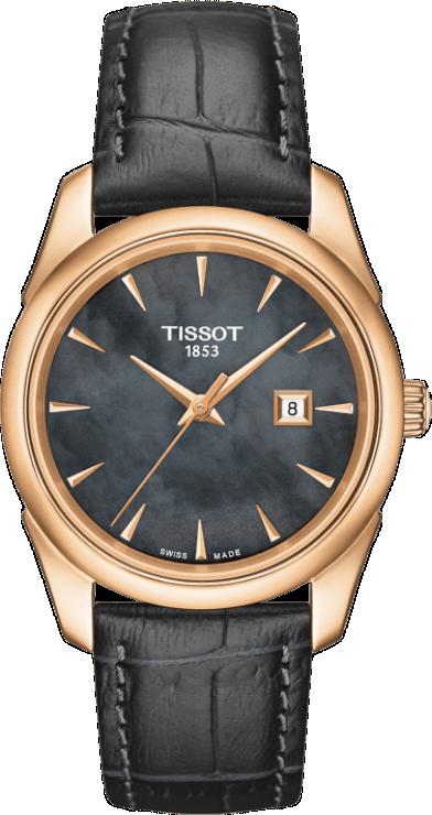 Tissot T920.210.76.121.00