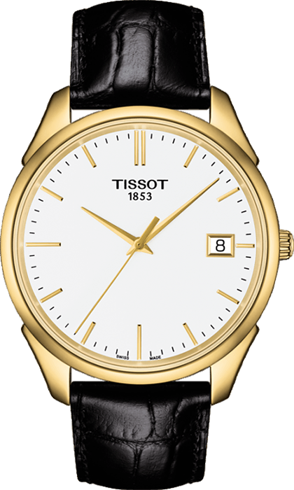 Tissot T920.410.16.011.00