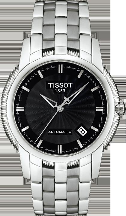 Tissot T97.1.483.51