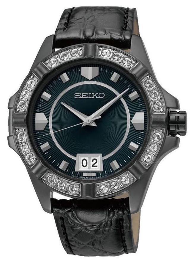 Seiko SUR805P1