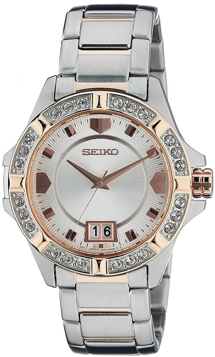 Seiko SUR804P1