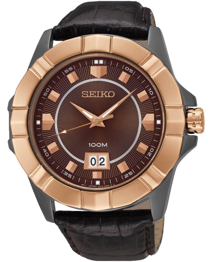 Seiko SUR138P1
