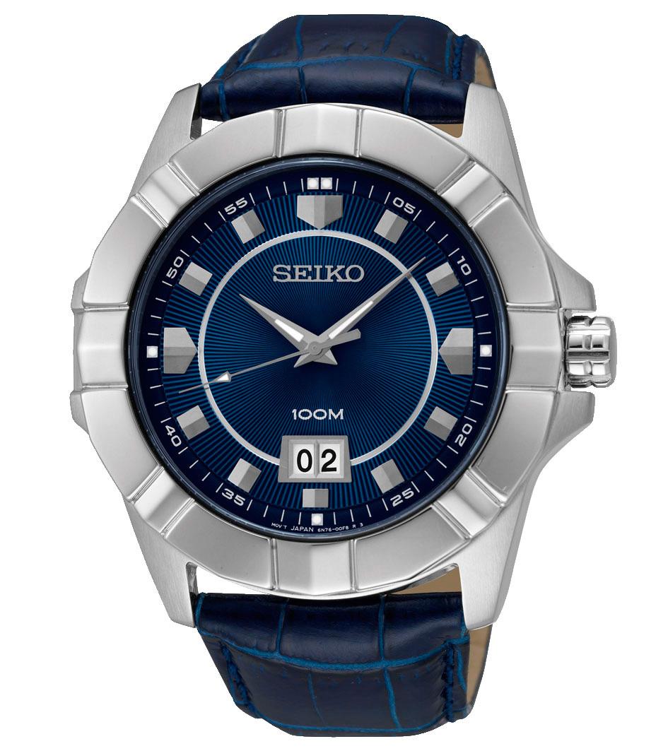 Seiko SUR133P1
