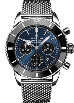 Breitling AB0162121C1A1