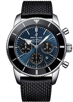 Breitling AB0162121C1S1