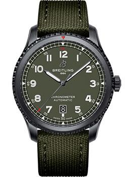 Breitling M173152A1L1X1