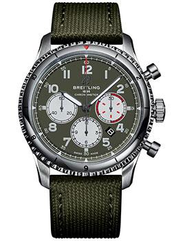 Breitling AB01192A1L1X1
