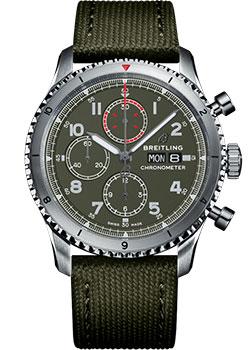 Breitling A133161A1L1X2