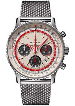 Breitling AB01219A1G1A1