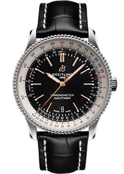 Breitling A17326211B1P1