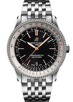 Breitling A17326211B1A1