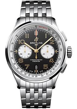 Breitling AB0118A21B1A1