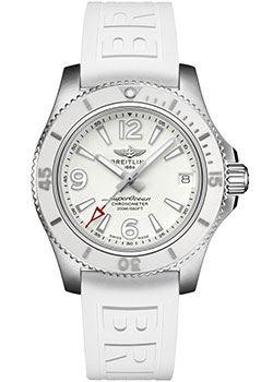 Breitling A17316D21A1S1