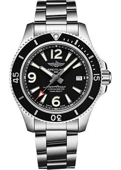 Breitling A17366021B1A1