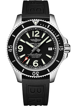 Breitling A17366021B1S1