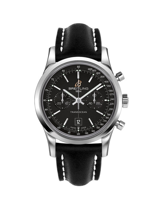 Breitling A4131012-BC06-429X