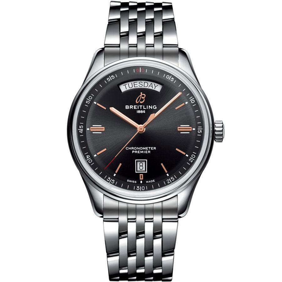 Breitling A45340241B1A1