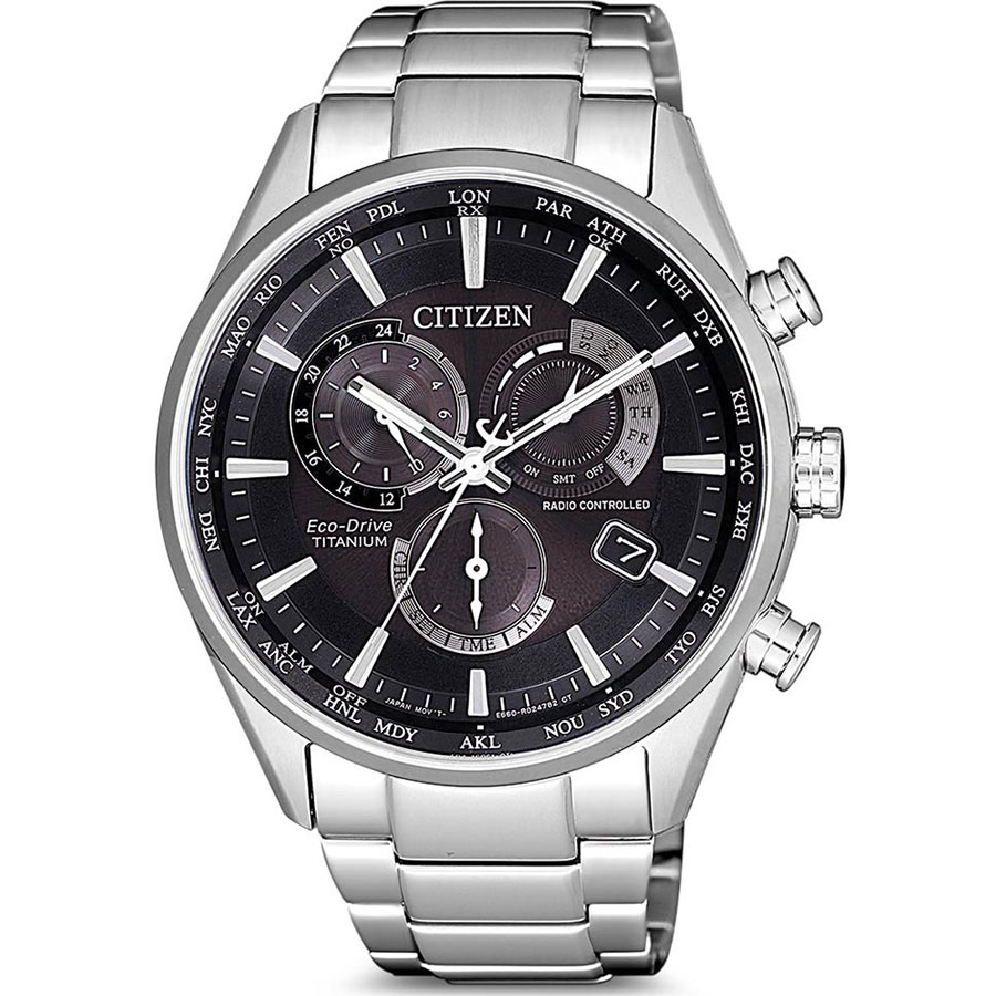 Citizen CB5020-87E