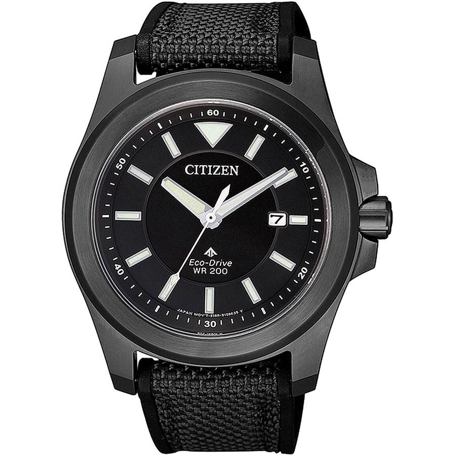 Citizen BN0217-02E