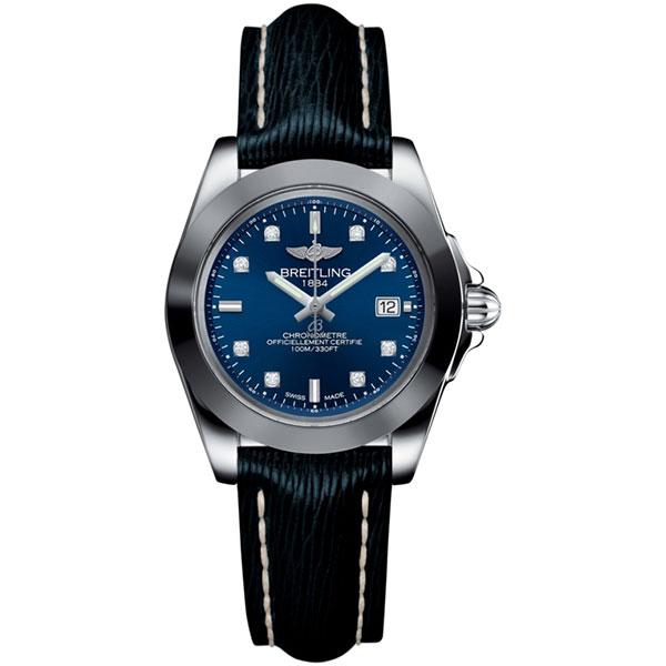 Breitling W7133012-C966-210X
