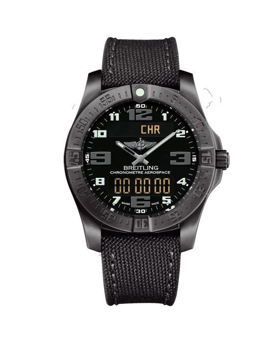 Breitling V7936310-BD60-109W