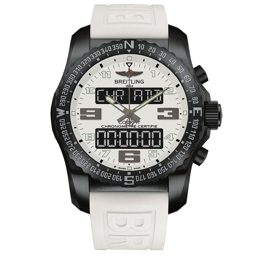 Breitling VB50102A-A805-291S