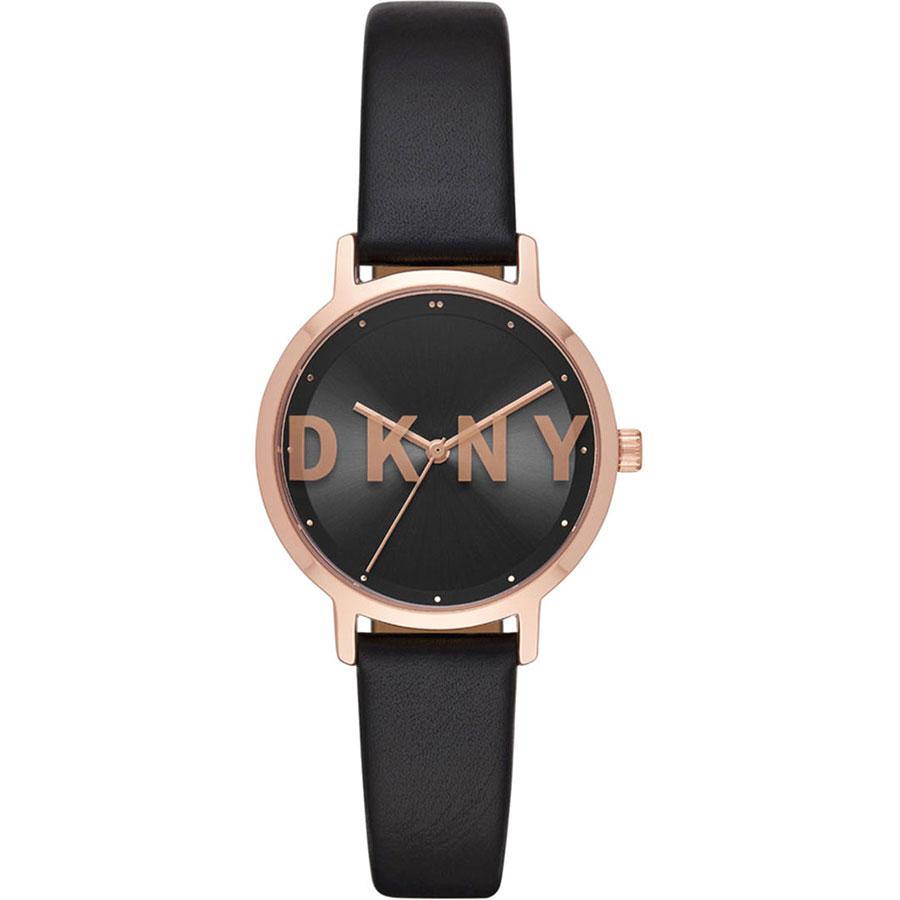 DKNY NY2842