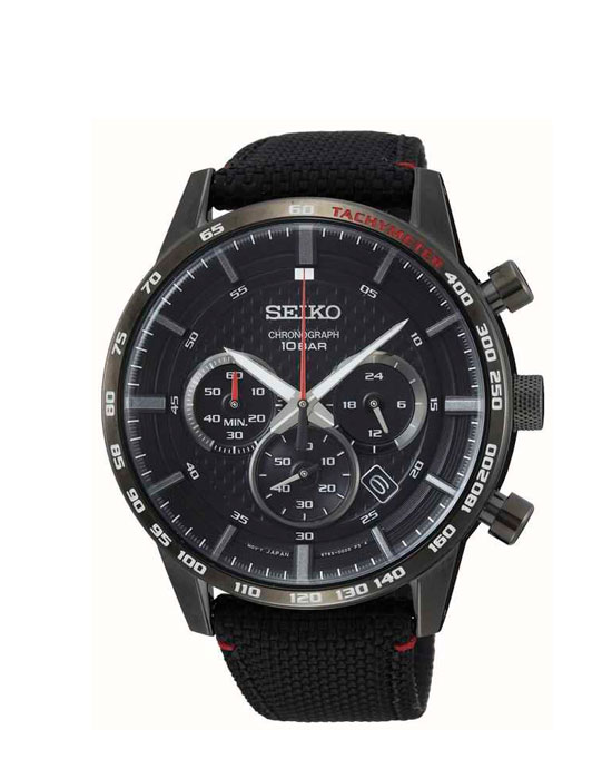 Seiko SSB359P1