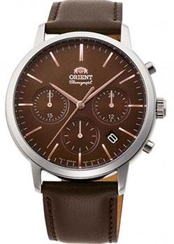 Orient RA-KV0304Y10B