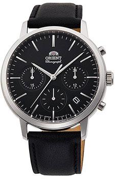 Orient RA-KV0303B10B