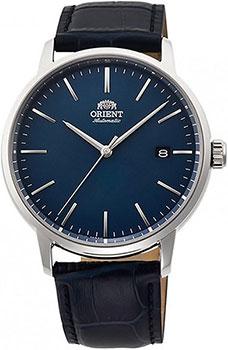 Orient RA-AC0E04L10B