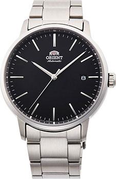 Orient RA-AC0E01B10B