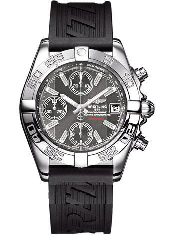 Breitling A13358L2-M522-136S