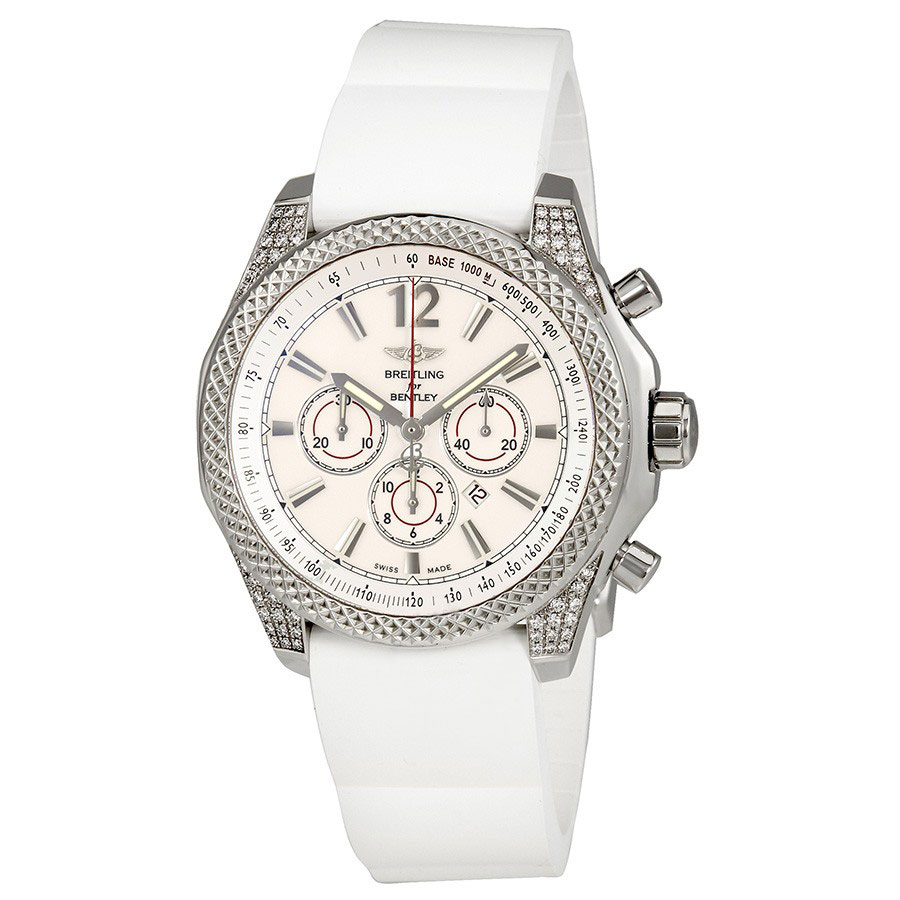 Breitling A4139067-A742-218S