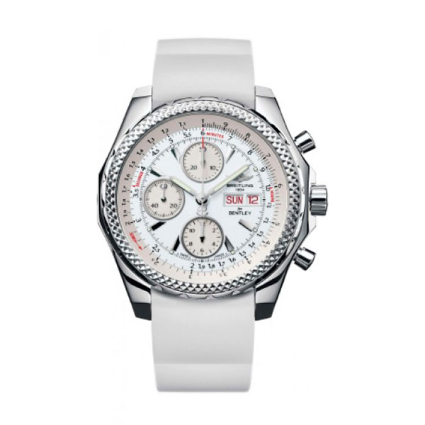 Breitling A1336313-A726-215S