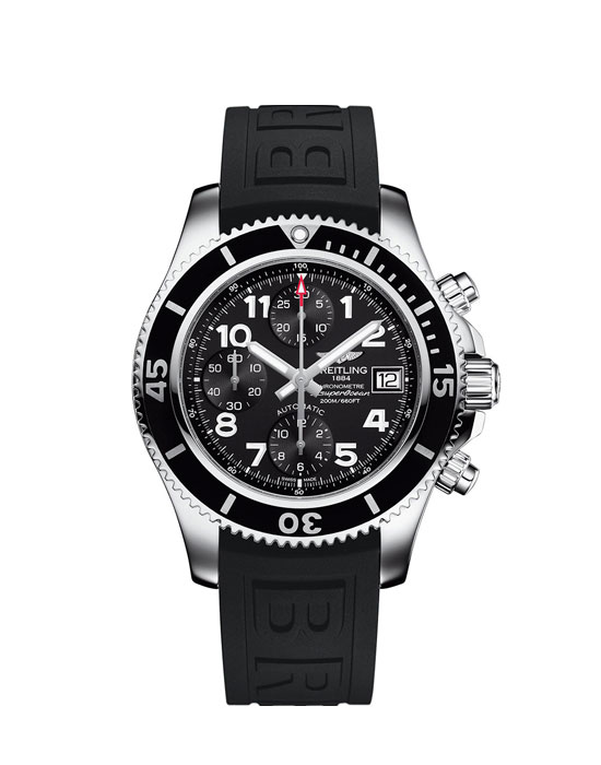 Breitling A13311C9-BE93-151S